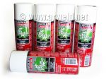 Preparat antyodpryskowy Lincoln Electric Linc Spray 400ml - sil,linc,spray,org1.jpg